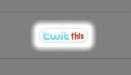 Twitterでつぶやく?