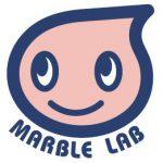 Marble-Labサイト 運用開始