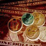 価格の裏付けと適正化について