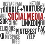 ソーシャルメディアを考える その2