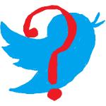 Twitterアカウント凍結の理由