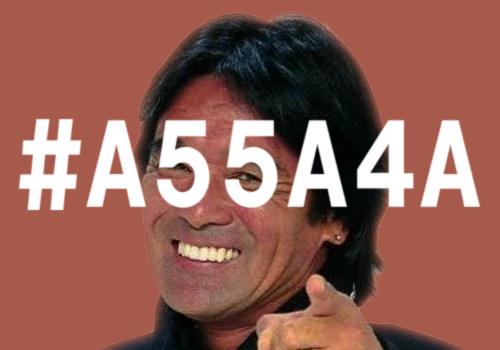 #A55A4A