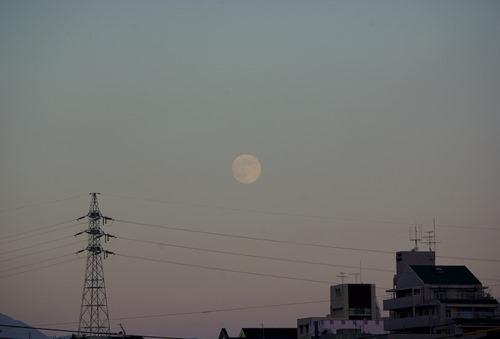 2014年9月8日(月)18:19頃