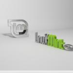 Linux Mint 13 をインストールしてみた
