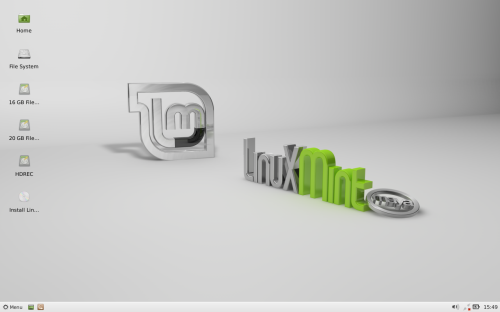 LinuxMint13_01
