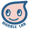 Marble-Lab