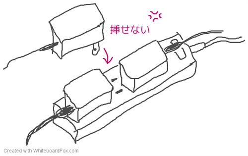 ac_adapter01