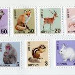 「動物・小動物」シリーズを買ってみた