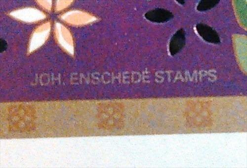 2017_stamp03