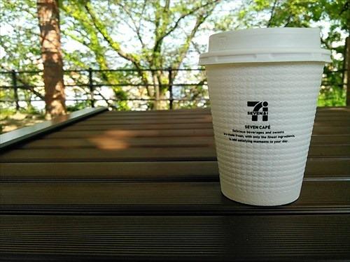 01_711_caffe