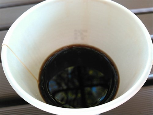 02_711_caffe
