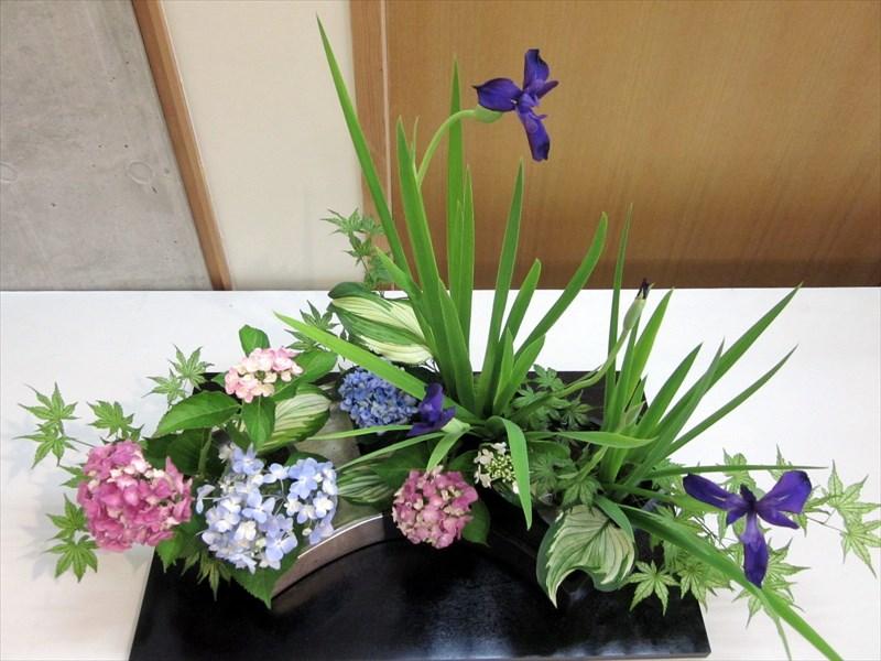 季節のかおり・花のかおり
