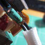 ACアダプターの断線を防止するプロのノウハウ